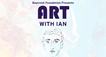 ART WITH IAN
