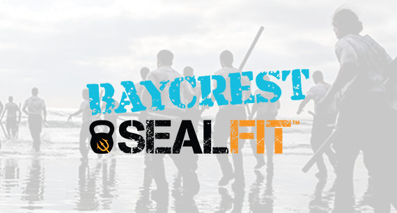 Baycrest SEALFIT 2019