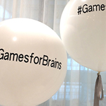 Nordstrom helps to launch Game Night in support of Baycrest